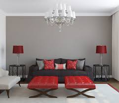 wall colors for black furniture. Wall Colors For Black And Red Furniture B62d In Modern Small House Decorating Ideas With R