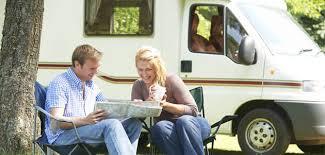 Rv Insurance Quote Extraordinary RV Insurance Agent In Cabot Arkansas