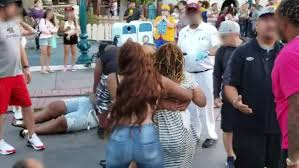 Las Vegas Man Gets 6 Months for Viral Disneyland Fight – NBC Palm Springs –  News, Weather, Traffic, Breaking News