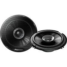 pioneer 6x9 speakers. pioneer tsg-1615r speakers 6x9