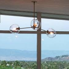 lindsay adelman 3 lights bubble chandelier 3 lindsey adelman bio lindsay adelman globe branching bubble chandelier