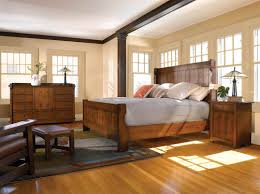 Made In Usa Bedroom Furniture 17 Best Images About Stickley Furniture On Pinterest Dining Sets