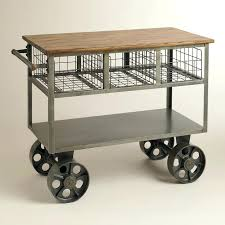 kitchen island cart industrial. Kitchen Island Cart Industrial Tags Full Size Of . T