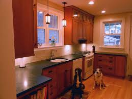Kitchen Remodeling Chicago Remodelling