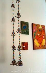 diy indian wall decor decoration images diwali diy cr on gujarat wall art images indian folk