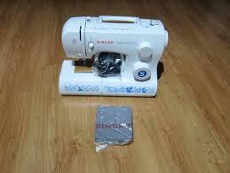 Обзор от покупателя на <b>Швейная машина Singer TALENT</b> 3327A ...