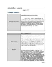 sample essay swot due sun internet cafe business plan most popular documents for bus 210 bus 210