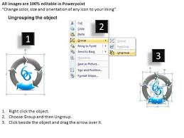 Six Sigma Flow Chart Example Process Flow Diagram On Six Sigma Ppt Slides Powerpoint