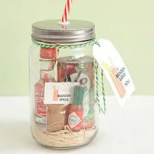 Decorating Mason Jars For Gifts Mason Jar Gifts They'll Actually Love 5