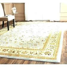 area rugs 9x9 square rug square area rugs area rug medium size of living area rugs area rugs 9x9