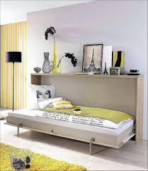 Wohnzimmer Wanddeko Ideen Wohnzimmer Deko Ideen Vorhänge