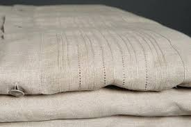 belgian flax duvet cover pure linen duvet cover bedding natural fabric with set plans belgian flax