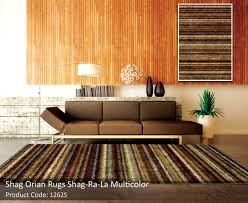 earth tone or earthy tone is among the highly recommended color scheme for use in home interior it offers a gentle serene and homey feel to the senses