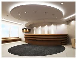 bank and office interiors. Office Interior Design \u0026 Decoration In Bangladesh, Bank Buying House And Interiors