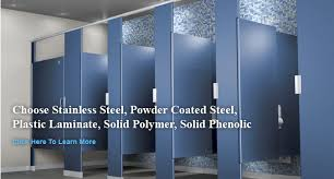 bathroom stall parts. Bathroom Stall Parts For Decor Partitions Toilet Stalls Restroom S
