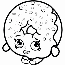 Trolls Poppy Coloring Page Guy Diamond From Trolls Coloring Page