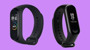Xiaomi Mi <b>Band 4</b> vs <b>Mi Band 3</b>: which affordable tracker is for you ...