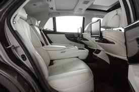 2018 lexus es 350 interior. simple interior show more and 2018 lexus es 350 interior