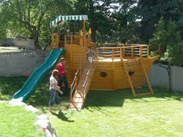playset building plans free best 25 swing set plans ideas on stunning design ideas 16