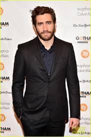99 best Jake gyllenhaal images on Pinterest
