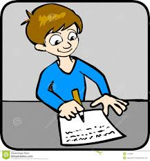 healthy mind essay trends