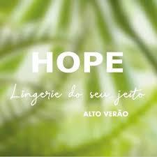 Resultado de imagem para imagens da Hope