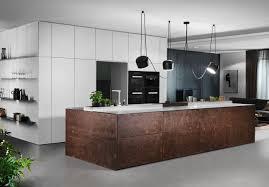 Furniture Design For Kitchen Intuo Designkitchens