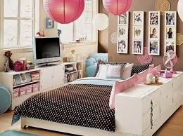 Design Own Bedroom