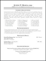 Resume Format Tips How To Format Your Resume Resume Format Examples ...