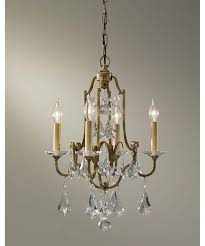 murray feiss lighting design with schonbek chandelierichigan chandelier troy also chandelier cleaning in atlanta