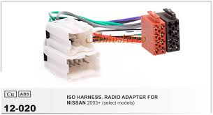 nissan almera radio wiring diagram wiring diagram radio wiring harness diagram also 2001 nissan sentra