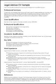 Create A Professional Cv Resume Template Clear Create Professional Cv Template Pdf