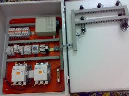 wiring diagram of ats panel for generator wiring generators ats panel clasf on wiring diagram of ats panel for generator