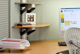 office cubicle accessories shelf. Cubicle Accessories Office Shelf U