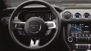 2018 ford mustang interior. perfect interior 2018 ford mustang gt interior inside ford mustang interior i