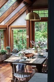 kitchen sunroom designs. home design project portfolio jersey ice cream co / north fork home. kitchen sunroom designs