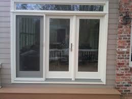 andersen folding patio doors. Andersen Folding Patio Doors Decorating 42789 Ideas Design Sliding O