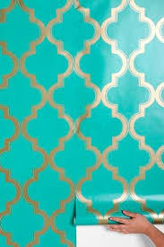 Moroccan Design 18 Simple Diy Tricks To Bring Some Moroccan Style To Your Home
