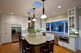kitchen counter window. Charming Bay Window Kitchen Counter Windows Traditional With Bead Board E