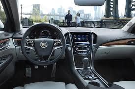 cadillac lts 2015 interior. 2016 cadillac ats vs cts whatu0027s the difference featured image large lts 2015 interior