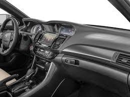 2017 honda accord coupe white. 2017 honda accord coupe touring in enfield , ct - lia white g
