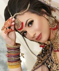 asian pro hair and makeup artist for bridal and party wembley london s i ebay 00 s nzy2wdy0ma