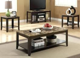 espresso coffee table set espresso coffee table and end tables lovely coaster 3 table set 1 espresso coffee table