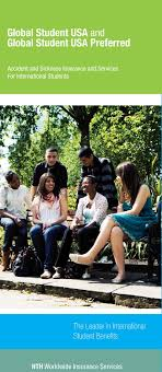 college student health insurance plans affordable quotes for cal insurance these plans are