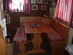 Kitchen Corner Dining Bench Kitchen Table Nook Corner Best Kitchen Ideas 2017