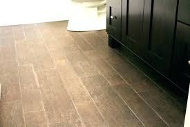 cost to install floor tile cost to install wall tile cost to install tile in bathroom cost to install floor