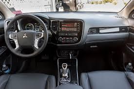 2018 mitsubishi outlander interior.  2018 2018 mitsubishi outlander phev intended mitsubishi outlander interior
