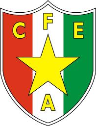Diese seite enthält eine komplette übersicht aller absolvierten und bereits terminierten saisonspiele sowie die saisonbilanz des vereins cf estrela in der saison güncel sezonun toplam istatistiği. C F Estrela Da Amadora Fifa Football Gaming Wiki Fandom