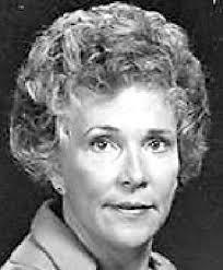 Myrtle RATLIFF Obituary (1931 - 2019) - St. Petersburg, KY - Tampa ...