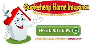 Online Home Insurance Quote Awesome Get Home Insurance Quotes Online Lovely Home Insurance Edmonton